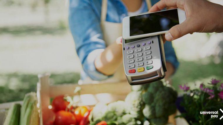 CEOE CEPYME Cuenca destaca el incremento del móvil como medio de pago