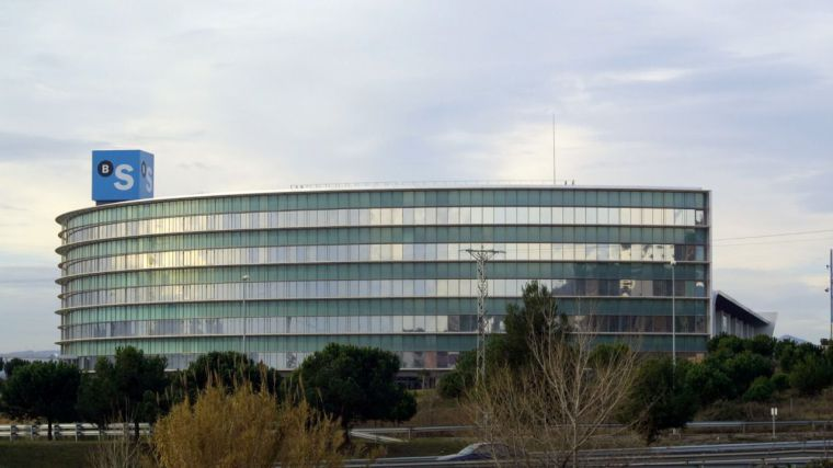 Banco Sabadell rectifica y suaviza el ERE para desbloquear la negociación