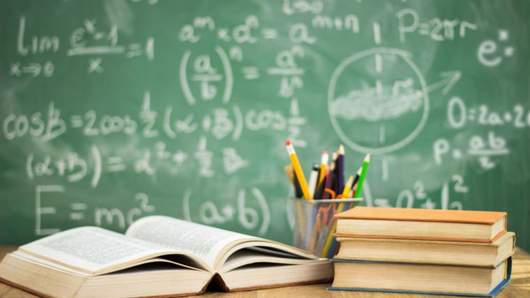 Globalcaja celebra el Día de la Educación Financiera de la mano de ADES CLM
