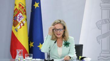 Funcas ve 'muy difícil' que la economía española pueda crecer más de un 6% este año tras la revisión del INE