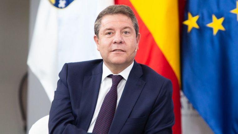 Castilla-La Mancha aprobará esta semana 28 millones para el Centro Nacional del Hidrógeno de Puertollano y 32 para Dependencia