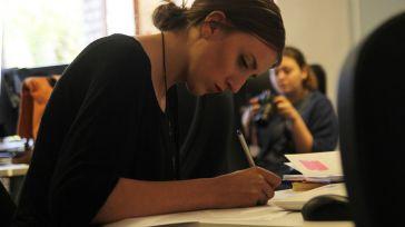 CLM, la tercera Comunidad en igualdad de salarios entre hombre y mujeres