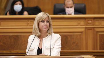 PSOE quiere una veintena de tasas menos, más compensación a CLM por el trasvase y financiar el reto demográfico