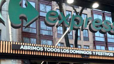 Carrefour Express llega a las 1.000 tiendas en España, 37 de ellas en CLM