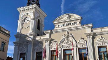 Guadalajara mantendrá la suspensión de la tasa a las terrazas de los bares
