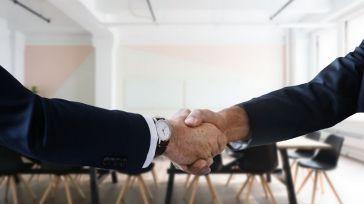 Seis claves para que tu búsqueda de empleo sea un éxito, según Amazon