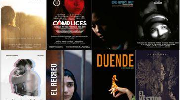 Los cortometrajes llegan al Festival Internacional de Cine Social de Castilla-La Mancha (FECISO)