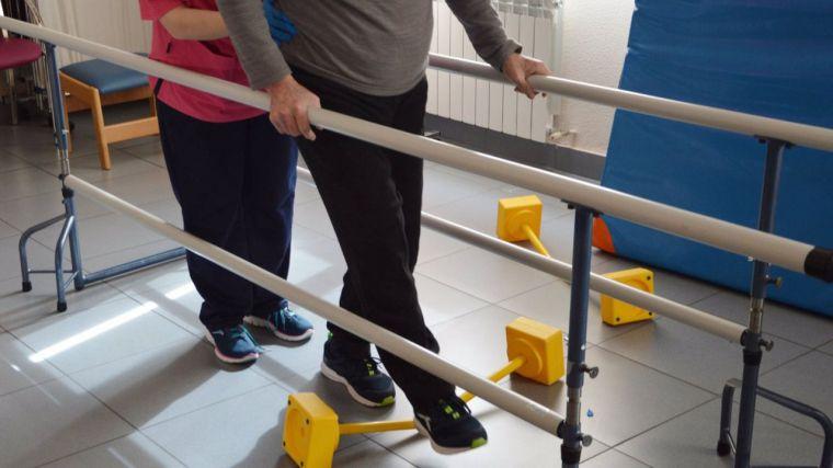 CLM aprueba nuevas medidas para los centros, servicios y establecimientos de servicios sociales de la región