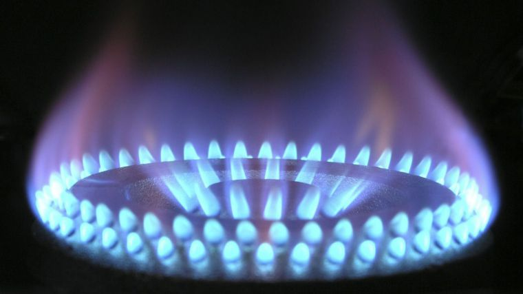 PwC advierte de un invierno complicado por la subida del gas