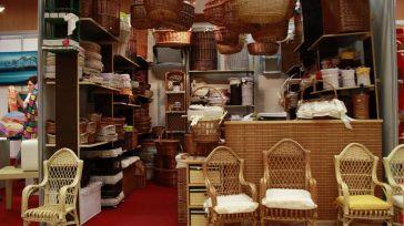 Page reivindica ante la UE la protección de la artesanía y avisa de que el