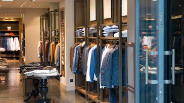 El sector textil acumula caídas de ventas del 35,7% en a finales del tercer trimestre