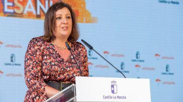 FARCAMA cierra sus puertas con más de 123.500 visitas, el dato más elevado desde 2009