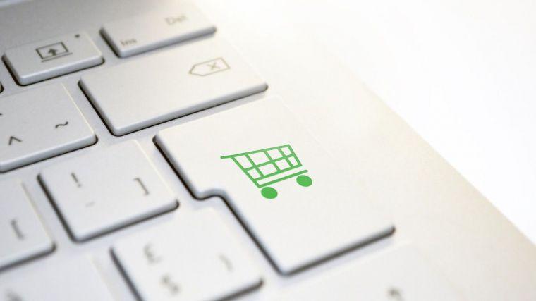 La Cámara de Toledo pone en marcha Int-eComm, un programa de ayudas para incrementar las ventas online en el exterior