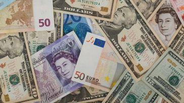 Se dispara la inversión extranjera en Castilla-La Mancha