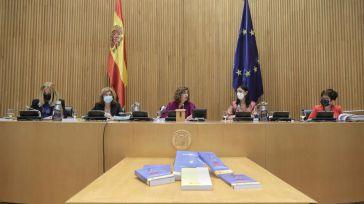 El Gobierno incluye un mecanismo para ayudar a los ayuntamientos que incumplan el plazo de pago a proveedores