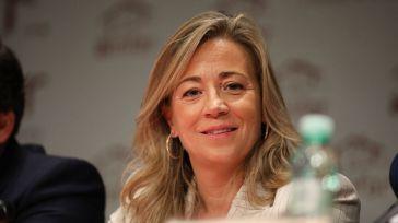 Despoblación, brecha digital y paro femenino: los tres retos de las mujeres rurales españolas