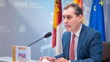 CLM recibirá del Estado 840 millones para subida de SMI, extensión de ERTE o protección a desempleados por la pandemia