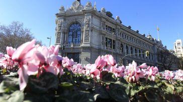 El Banco de España estima un mayor efecto expansivo de fondos europeos si se acompañan de reformas estructurales