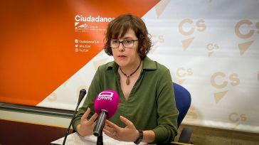 """Ciudadanos exige elecciones en el campo castellanomanchego tras más de 40 años de """"anomalía democrática"""""""
