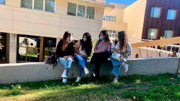 Comienza el proceso electoral para renovar la representación estudiantil en la UCLM