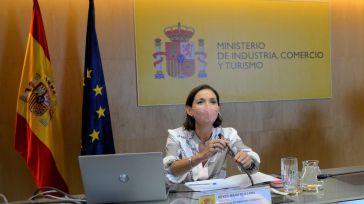 El Gobierno destina 829.000 euros para el fortalecimiento de las Cámaras de Comercio españolas en el exterior