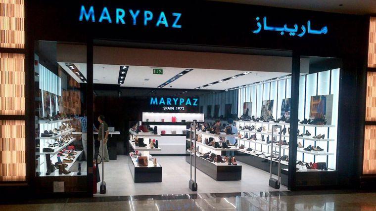 Marypaz ya tiene las cifras de su segundo ERE, que será menor de lo esperado