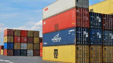 Las empresas de la región recuperan el mercado exterior y venden ya un 20% más que antes de la pandemia