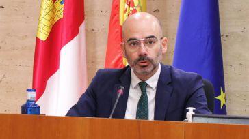 El Sescam defiende que ha llegado al máximo legal para aumentar la consolidación de informáticos en oposiciones
