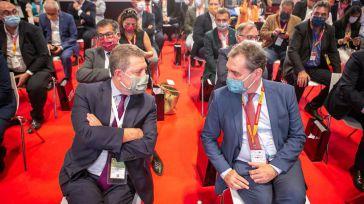 Page ve 'inmoral' que Otegi quiera cambiar los PGE por presos y rechaza la 'propaganda' de ETA heredada por Bildu