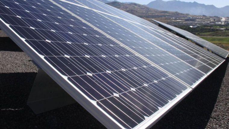 Autorizada la inminente puesta en marcha de cuatro plantas fotovoltaicas en un pueblo de Toledo