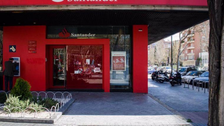 Las empresas españolas ampliaron capital por 23.135 millones hasta septiembre, un 68% más