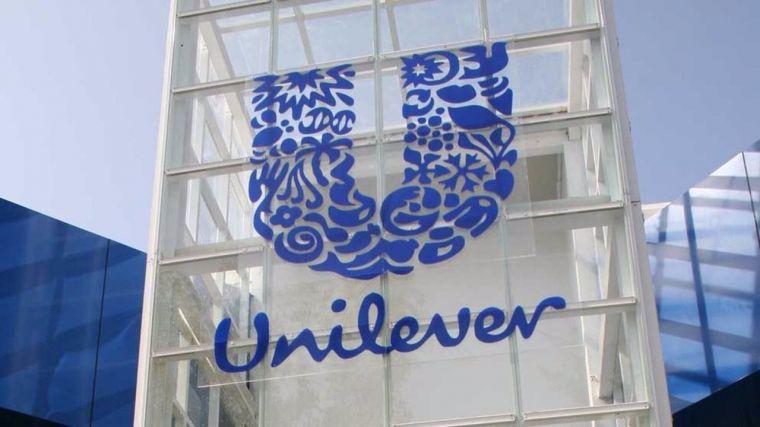 Unilever, gigante del consumo y la alimentación, subió los precios un 4,1% en el tercer trimestre en respuesta a la escalada de costes