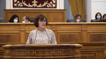 Cs clama por elecciones libres en el campo,el PP dice que es asunto de la Junta y el PSOE que el problema 'no existe'
