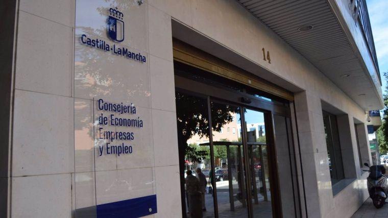 Las pymes de CLM podrán solicitar desde este sábado ayudas del Programa Adelante Digitalización, dotadas de 1,3 millones