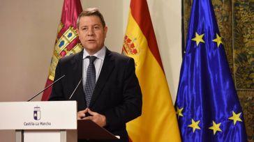 Arrancan este fin de se semana los congresos del PSOE, que en CLM se celebrará el 30 y 31 de octubre