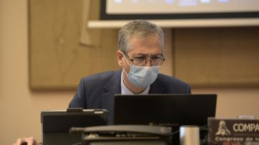 El Banco de España avanza una 'revisión significativa a la baja' del PIB y retrasa la recuperación tras la pandemia