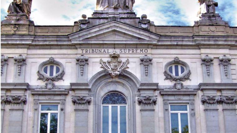 JUSTICIA TEME EL COLAPSO DE LOS TRIBUNALES