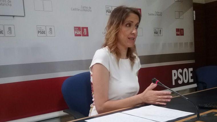 PRÓXIMOS A PAGE INICIAN LA OPERACIÓN PARA LLEVARLE DE NUEVO A LA SECRETARÍA REGIONAL DEL PSOE-PSCM