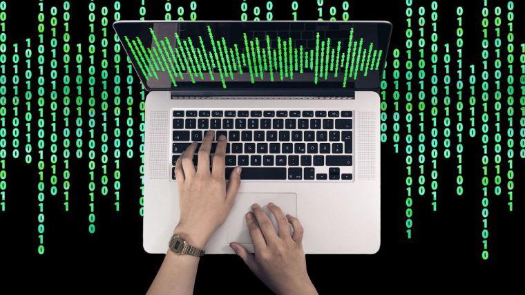 La seguridad de LexNet vuelve a quedar comprometida y se filtra el código fuente del sistema que recoge todos los expedientes judiciales de España