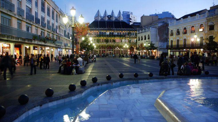 Ciudad Real y Toledo entre las capitales españolas con el IBI más alto