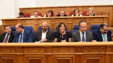 En el PSOE preocupa la mala gestión, distrae el candidato sanchista a primarias y se relajan con la caída del crecimiento económico