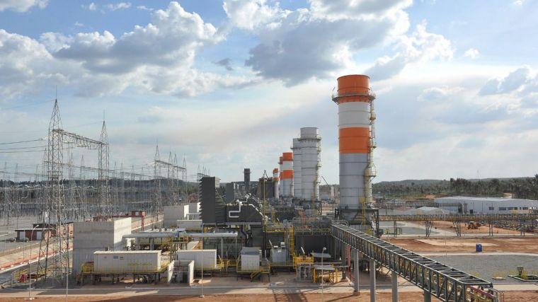 Ligera recuperación de los precios industriales en CLM, que se mantienen en negativo en lo que va de año