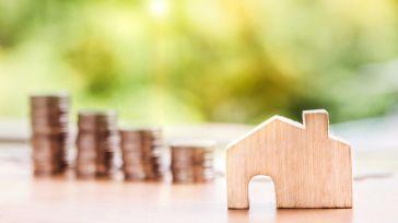 En julio aumentó el volumen de hipotecas y el valor de los préstamos en CLM