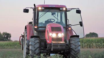 15.000 agricultores y ganaderos de la región no han cobrado el anticipo del 70% de la PAC