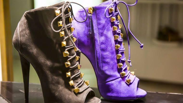 La primera tienda de calzado de lujo en Castilla-La Mancha entra en concurso de acreedores