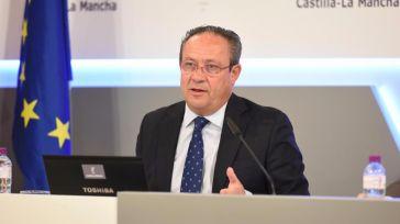 Castilla-La Mancha la tercera Comunidad con mayores necesidades de financiación