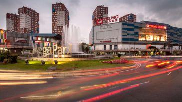 La principal propietaria de centros comerciales en CLM suma una nueva adquisición