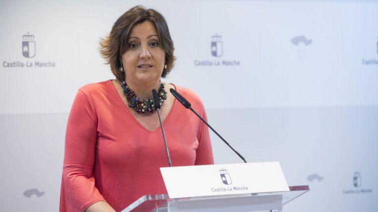 """CSIF califica las subvenciones extraordinarias de 2,15 millones a CCOO, UGT y Cecam de """"clientelistas"""""""