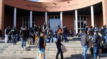 El riesgo a un recurso contra los presupuestos obliga al PSOE a matizar la regulación sobre el control financiero sobre la UCLM