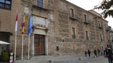 El relato del proceso en Castilla-La Mancha